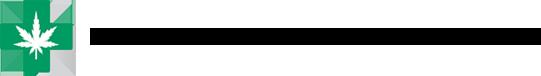 logo-mccfl.png
