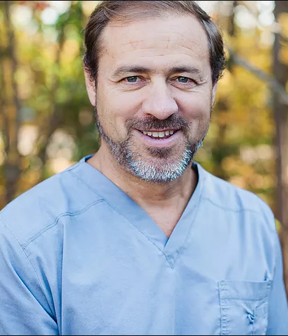 dr-bergeron.png