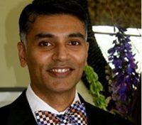dr-krishna-doniparthi.jpg