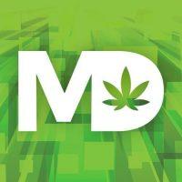 CannaMD Social Profile Logo.jpg