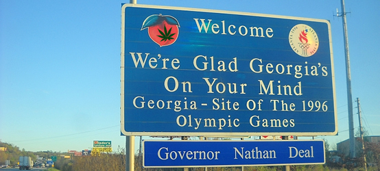 georgia-medical-marijuana