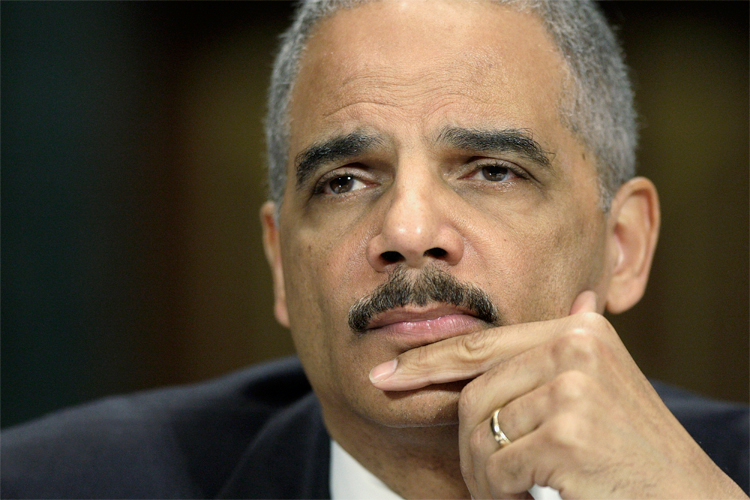 Holder Announces Change to Asset Forfeiture Program, But is it Enough?