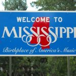One of the Boldest Cannabis Initiatives in History is Taking Place Right Now in Mississippi