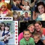 These 7 Children Have Died Waiting for Access to Medical marijuana