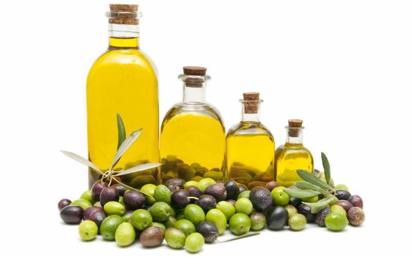 cannaoil cannabis olive oil