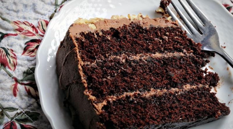 Marijuana Cake Recipe Easy