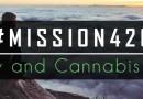 New Movement Seeks to Legalize Marijuana by 2020