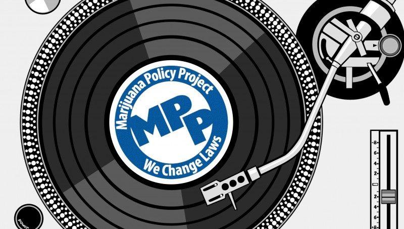 MPP fundraising Mississippi