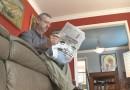 Defiant Georgia Dad Posts Livestream of His Marijuana Grow