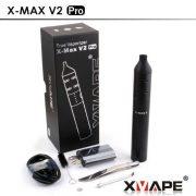 x-max v2 pro