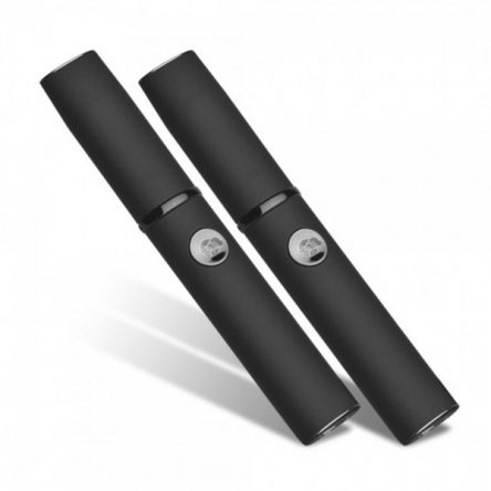 Cloud Pen OG Vaporizer Kit (Herb or Wax)