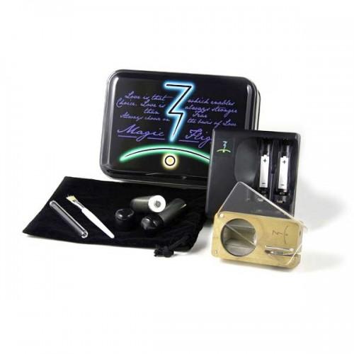 vaporizer kit