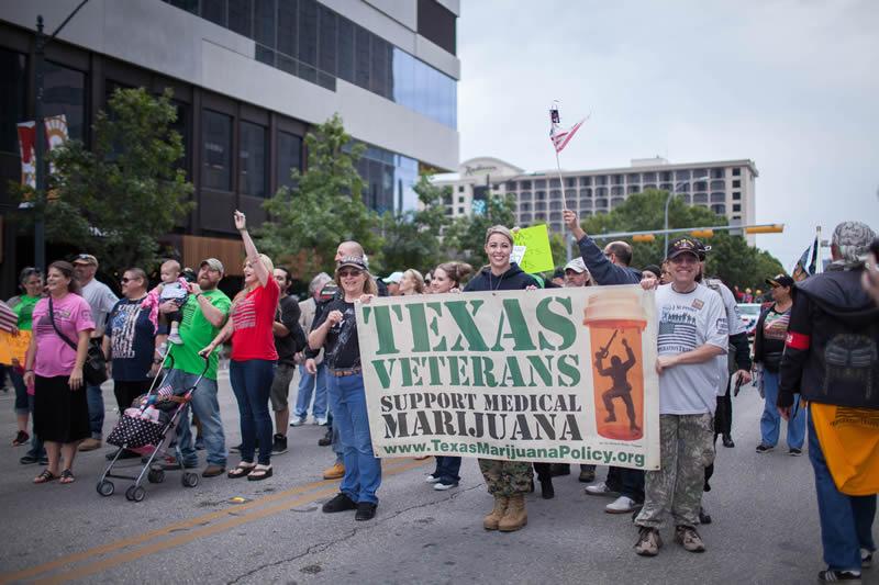 ut/tt marijuana poll