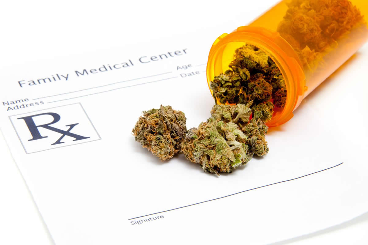 tennessee medical marijuana